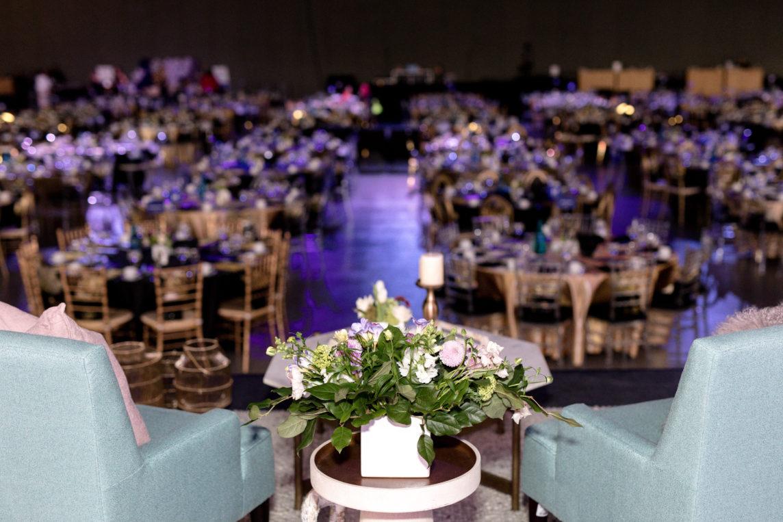 2020 International Women's Day Women & Wealth Gala – Calgary