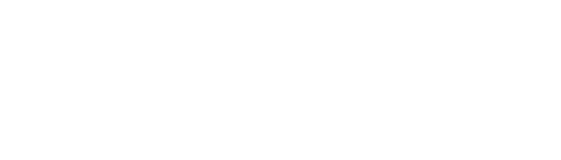 Connected Events